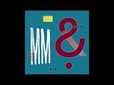 Michael Mayer &amp Miss Kittin - Voyage Interieur (Original Mix) !K7 Records PREMIERE