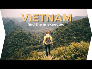 Vietnam travel of a lifetime - Phu Quoc, Saigon, Hanoi, Halong Bay
