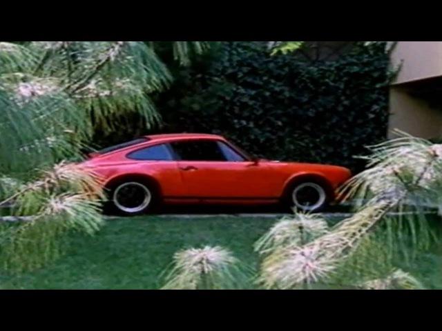 Capo Blanco - Hatchback (MV)