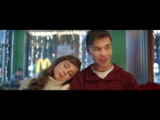 Музыка из рекламы Макдоналдс