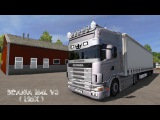 ETS2 - Efsane 164L Fa