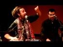 The Controversial Qawwali - Halka Halka by Tahir Qawwal Party