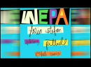 Gloria Estefan feat. Pitbull - Wepa (R3hab Remix) (Audio)