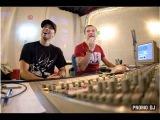 DJ Groove &amp Гарик DMCB - Я не знаю кто Мы