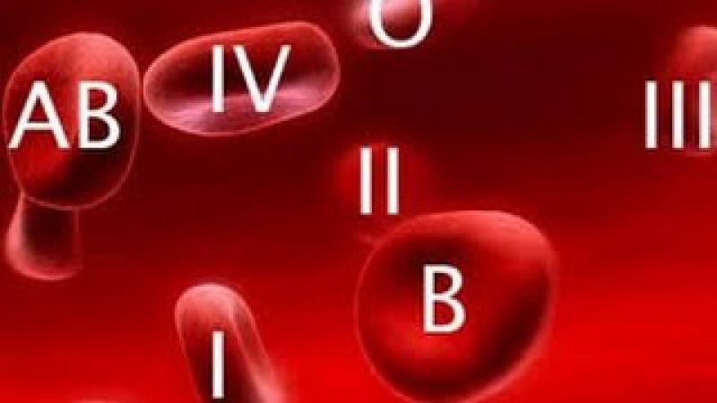 Сенсационное открытие ученых поразило научный мир Пятая группа крови существует
