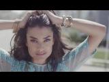 Mis-Teeq - Scandalous (Suprafive Remix) Video Edit