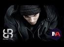 Eminem Lose Yourself B Retta MAnt DnB Remix