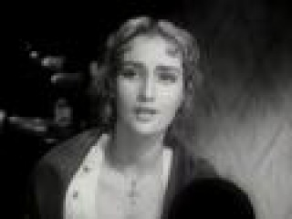 Сорока-воровка (1958)