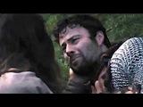 Фильмы про Викингов 2 Исторические фильмы боевые искусства, приключенческие фил...