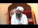 шейх Мумтаз аль Хак Ответ на глупости Ш Аляутдинова