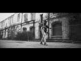 Wiley Ft Devlin - Bring Them All Holy Grime VIDEO