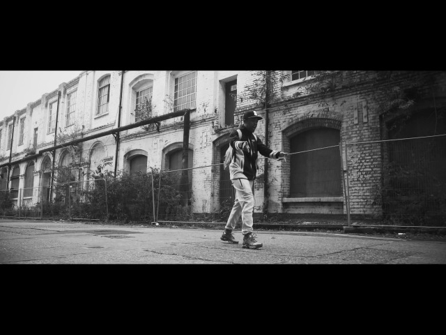 Wiley Ft Devlin - Bring Them All / Holy Grime VIDEO