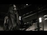 Krypt - Death Satan Black Metal (Tsjuder) HD