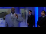 Kingpin Kills His Bodyguards (Daredevil Director's Cut) HD