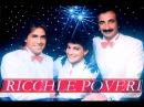 * Ricchi ℮ Pov℮ri | Full HD | *
