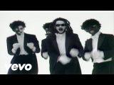UB40 - Dream A Lie