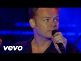 UB40 - Sing Our Own Song (Live In The New South Africa)