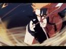 [Bleach AMV] Ichigo vs. Aizen! Dance with the Devil