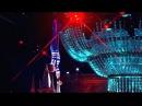 Вадим Эйленкриг (труба), Александр Козырин (цирковое искусство) - Тема из к/ф Возвращение Будулая