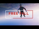 FREE FALL | Skydiving in 4K