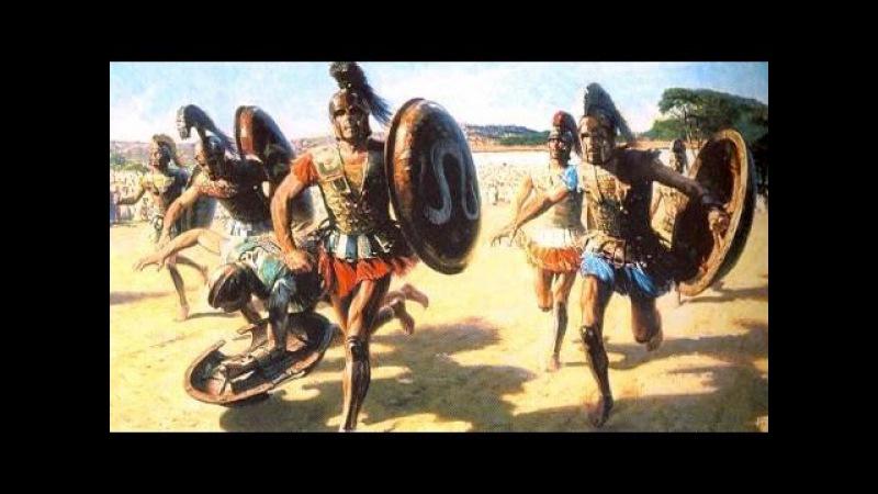 Борьба за бессмертие. Кровь и слава древних Олимпийских игр ,jhm,f pf ,tccvthnbt. rhjdm b ckfdf lhtdyb[ jkbvgbqcrb[ buh