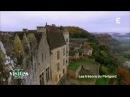 Le château de Beynac Visites privées