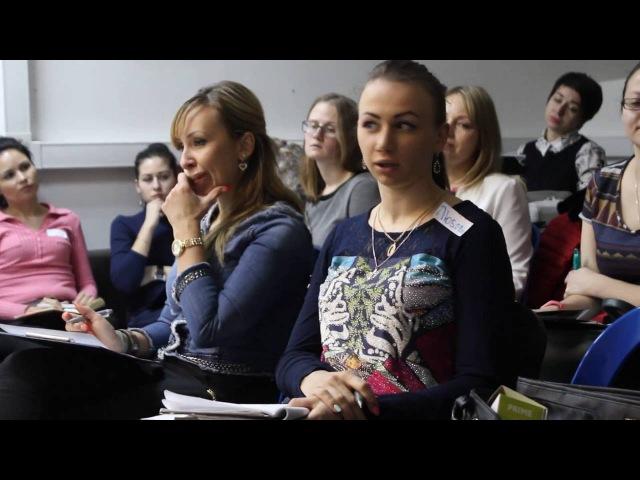 Про Первый Закрытый Клуб Женского Пик-Апа. » Freewka.com - Смотреть онлайн в хорощем качестве