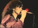 Heart - Crazy On You (Live, 1977)