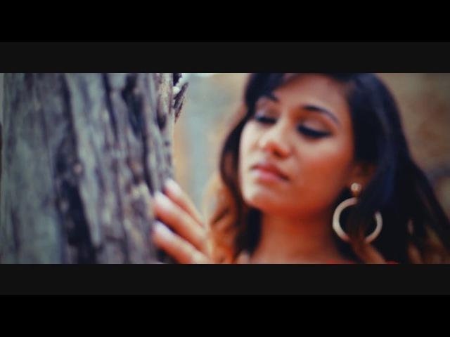 Foggy - Come Into My Dream (Thomas DeColita Remix) Official Music Video