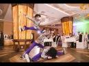 Коллектив Свои Люди Дискотека 80-х Артисты на свадьбу