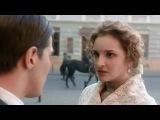 Волчье солнце, 7 и 8  серия, премьера смотреть онлайн обзор на Первом канале 4 апре ...