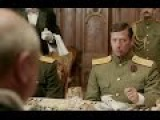 Волчье солнце, 11 и 12  серия, премьера смотреть онлайн обзор на Первом канале 6 апр ...