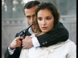 Волчье солнце, 9 и 10  серия, премьера смотреть онлайн обзор на Первом канале 5 апре...