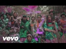 A$AP Mob Yamborghini High ft Juicy J