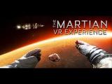 The Martian - VR