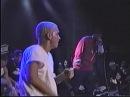 Eminem live at the Whisky a go go Full Show 1999