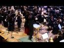 Вагнер - Вступление к опере Тристан и Изольда КСОМК
