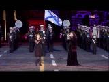 Тамара Гвердцители и Мирей Матьё - Вечная любовь (