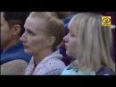 16.10. ОНТ Контуры Праздник мам. Оставленные дети. Акция УВД. Бобруйск.