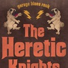 ✥ The Heretic Knights ✥