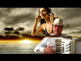 Утомленное солнце. To Ostatnia Niedziela accordion PRO review