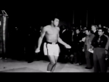 Impossible Is Nothing - Muhammad Ali