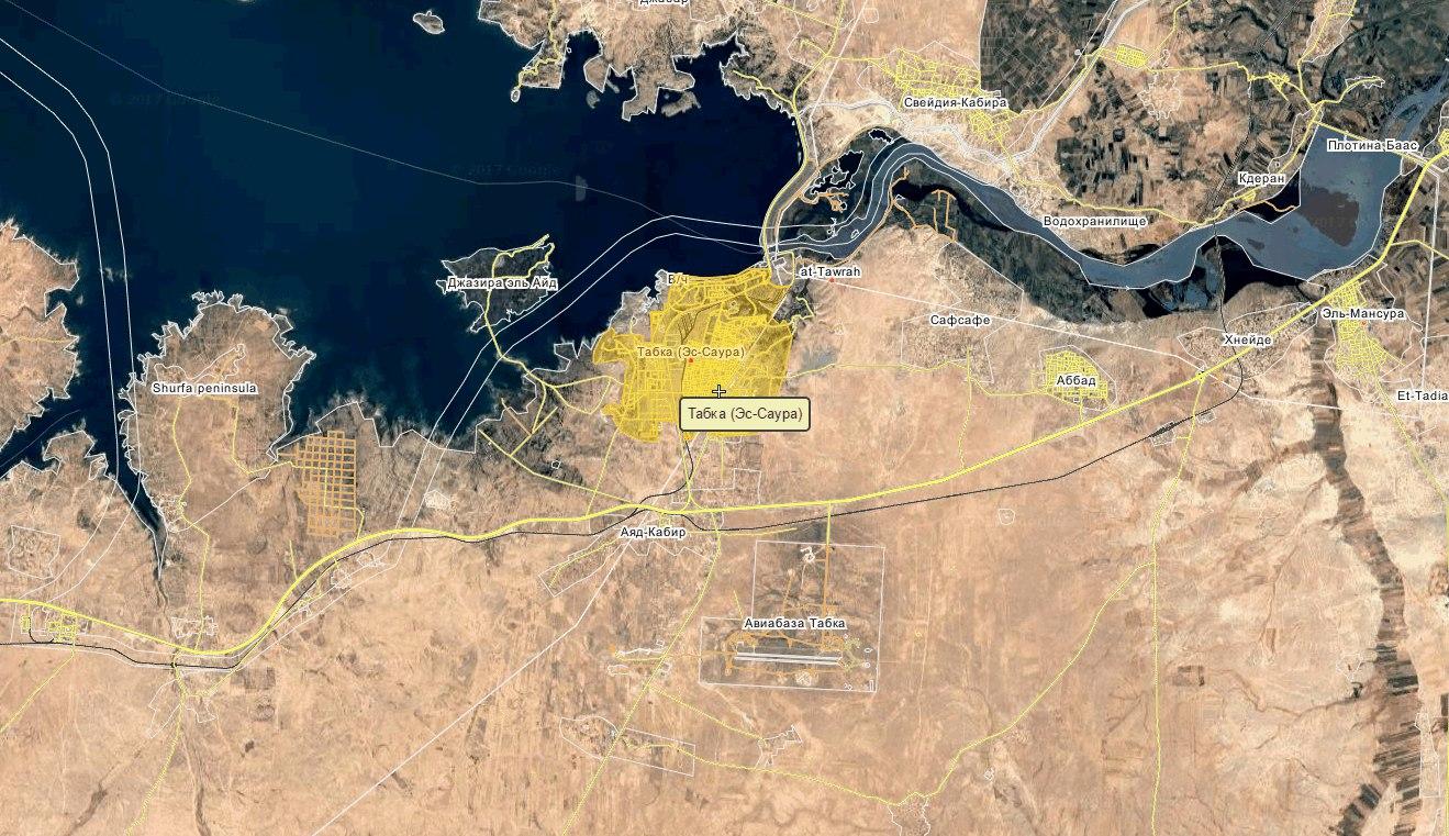 [BIZTPOL] Szíria és Irak - 5. - Page 4 KuKmtZ5w2WM