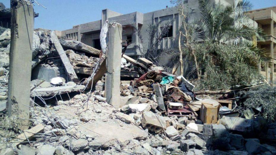 [BIZTPOL] Szíria és Irak - 5. - Page 6 8-1vuaR4v_U