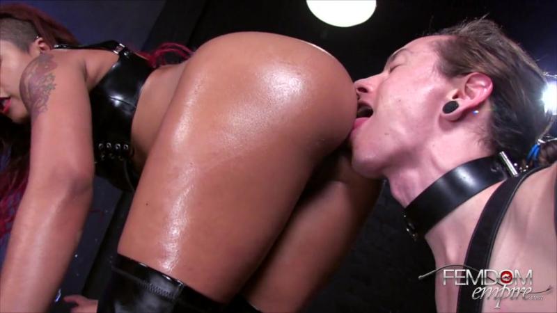 БДСМ порно BDSM секс видео смотреть онлайн