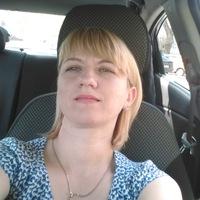 Елена Варфоломеева