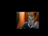 Live Андрей Джам