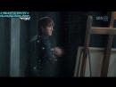 [FSG ☆ BEAST B2UTY ☆] 121229 SBS Gayo Daejun - Dynamic Black - Kikwang, Jinwoon, Lee Joon, Hoya, L.Joe [рус.саб]
