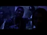 Kid Ink  Main Chick (feat. Tyga  Chris Brown) (Remix)