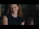 Цель номер один Фильм Боеаик 2012